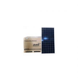 https://supermercadosolar.es/3013-thickbox_default/palet-27-placas-fotovoltaicas-monocristalina-jinko-400w24v-cheetah-hc-perc-144-celulas-pf.jpg